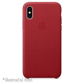 Kryty a obaly pro iPhone XS Max