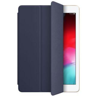 Kryty a obaly pro iPad