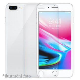 Ochrana displeje iPhone 7 Plus/8Plus