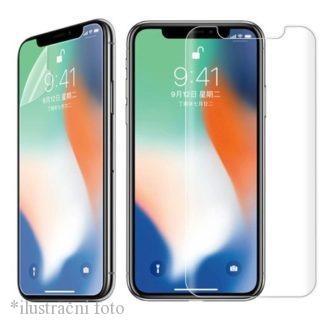 Ochrana displeje iPhone X/XS/11 Pro