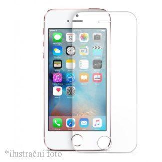 Ochrana displeje iPhone 5/5S/SE1