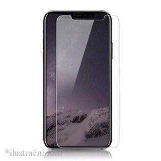 Ochrana displeje iPhone XS Max/11 Pro Max