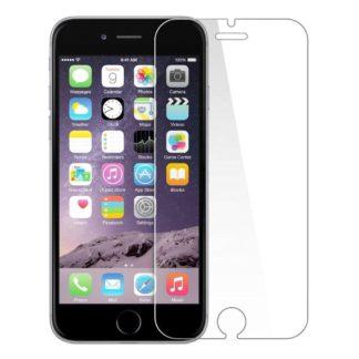 Ochrana displeje iPhone 6 Plus/6S Plus